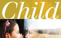 Mỹ: dạy triết học cho trẻ từ 5 tuổi