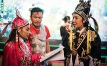 Điểm tin giải trí: Phi Nhung hát cải lương với Vũ Linh