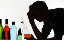 Thủ tướng yêu cầu kiểm soát chặt với rượu không nguồn gốc