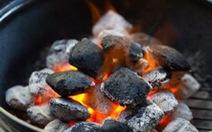 Thêm bé trai gần 2 tháng tuổi chết vì ngạt khí than