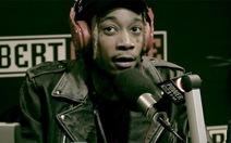 Nghe Wiz Khalifa hátHello của Adele theo phong cách hiphop