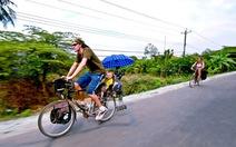 Kéo du khách quốc tế từ Nha Trang vào ĐBSCL