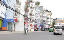Đà Lạt: nhà nghỉ tăng giá mạnh dịp tết