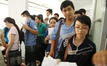ĐH Tài chính - kế toán tuyển 1.350 chỉ tiêu