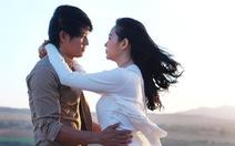 Dustin Nguyễn lại gây bất ngờ vớiBao giờ có yêu nhau