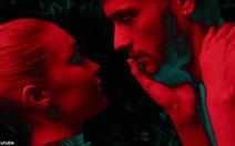 "Zayn Malik vàGigi Hadid ""khóa môi"" trong clip nhạcPillowtalk"