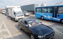 Xử lý hơn 3.800 ôtô vi phạm qua dữ liệu hộp đen