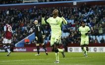 Man City và Arsenal vào vòng 5 Cúp FA