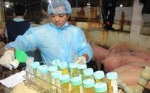 Vi phạm dùng chất cấmsalbutamol, mang phong bì đi hối lộ