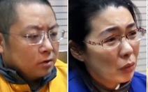 Trung Quốc bắt 21 người trong vụ lừa đảo 7,6 tỷ USD