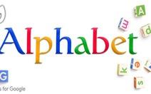 Alphabet soán ngôi công ty giá trị nhất thế giới của Apple