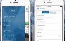 Dothi.net ra mắt App trên hệ điều hành Android và iOS