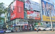 Myanmar đổi thay và hi vọng