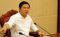 Những chỉ đạo, phát ngôn ấn tượng của ông Đinh La Thăng