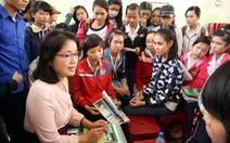 ĐH Đà Nẵng công bố phương án xét tuyển năm 2016