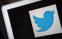 """Twitter khóa hơn 125.000 tài khoản """"khủng bố"""""""