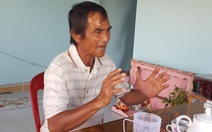 Bộ trưởng Y tế chỉ đạo hỗ trợ viện phí cho ông Nén