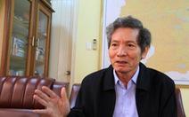 Huyện đảo Hoàng Sa của Việt Nam phải có dân