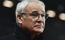 """Điểm tin sáng 13-2: """"Leicester không cảm thấy bị áp lực"""""""