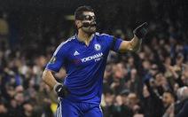 Chelsea giành chiến thắng đậm nhất dưới thời HLV Hiddink