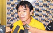 HLV Phan Thanh Hùng trở lại dẫn dắt tuyển VN?