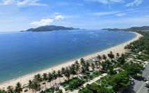 KháchTrung Quốc đến Nha Trang tăng đột biến