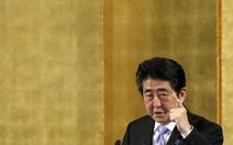 Kinh tế Nhật lao đao, ảnh hưởng toàn cầu