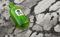 Hơn 20 người uống thuốc tự tử trong dịp tết