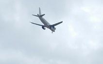 Thời tiết xấu, 150 khách đi máy bay Jetstar kẹt ở Tuy Hòa