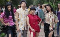 """Phim Tết: 17 phim Việt và phim ngoại """"đánh nhau"""" ngoài rạp"""