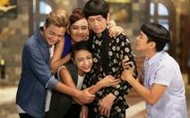 Phim Việt đang tự hại nhau, cứu phim Việt cách nào?