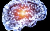 Cách thức điều trị mới bệnh Parkinson