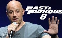 Fast & Furious phần 8 quay tại đường cao tốc Việt Nam?