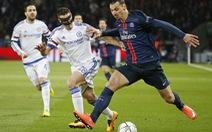 PSG không còn ngây thơ ở Champions League