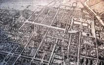 Thành Gia Định bị san bằng, còn lại dấu tích gì giữa Sài Gòn?