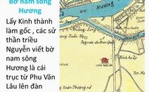 Những phát hiện ở chùa Thiền Lâm