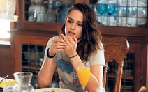 Kristen Stewart sẽ… ngừng diễn một thời gian?