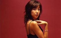Cựu Á hoa hậu Sung Hyun Ah thoát tội bán dâm