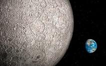 """Apollo 10 từng nghe """"giai điệu ngoài hành tinh"""""""