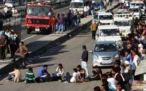 Biểu tình kéo dài tại Ấn Độ, ít nhất 15 người thiệt mạng