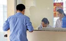 Hướng dẫn đào tạo điều trị Methadone tại các cơ sở điều trị tuyến