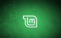 Hacker nhúng mãđộc vào hệđiều hành Linux Mint
