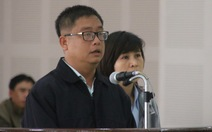 Lừa đảo, 2 vợ chồng lãnh 53 năm tù