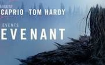 The Revenant thẳng tiến tới Oscar