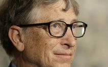 Tài sản 500 tỉ phú giàu nhất đến hơn 5.000 tỉ đô