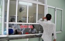 Hà Nội duy trì điều trị cai nghiện ma túy bằng Methadone