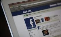 """Thổ Nhĩ Kỳ bắt cậu bé 13 tuổi """"xúc phạm"""" tổng thống trên Facebook"""
