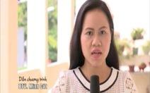 Tập đoàn Nguyễn Hoàng kết nốicựu sinh viên ĐH quốc tế Hồng Bàng