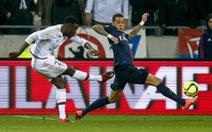 Điểm tin sáng 29-2: Lyon chấm dứt chuỗi trận bất bại của PSG