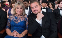 """Vì sao Leonardo DiCaprio không bao giờ bỏ """"tình yêu trăm năm""""?"""